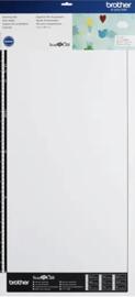 """Scanmat 12x24"""" (305x610mm) /B"""
