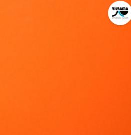 Orange Vinyl - RI320
