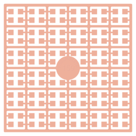 Pixelmatje 159