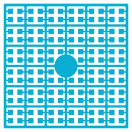 Pixelmatje 198