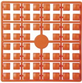 Pixelmatje XL 224