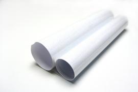 Glitter Pearl White - G0001