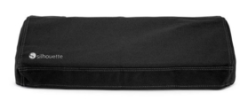 Dust Cover Cameo 4 - BLACK