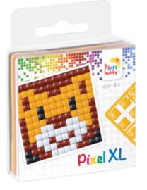 Pixel XL fun pack - Leeuw