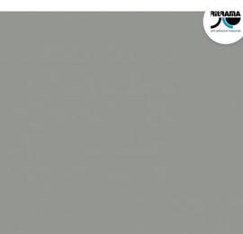 Grey Vinyl - RI104