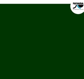 Racing Green Vinyl - RI184