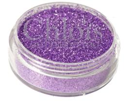 Chloïs Glitter Pink Purple 5ml