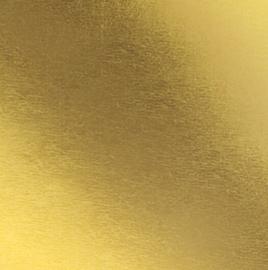 Gold Metal Flex - MT0020