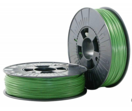 PLA Makerfill  - Bladgroen (1,75mm)