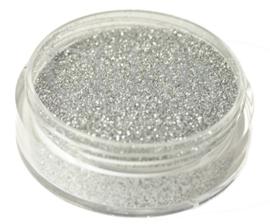 Chloïs Glitter Silver 5ml