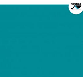Turquoise Vinyl - RI177