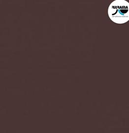 Brown Vinyl - RI145