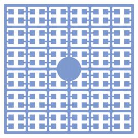 Pixelmatje 216