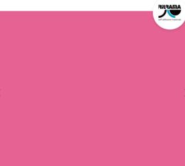 Pink Vinyl - RI341