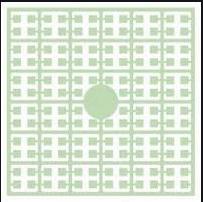 Pixelmatje 164
