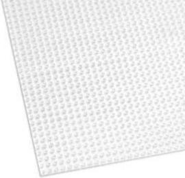 Basisplaat (40x50pixels)