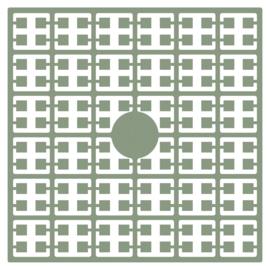 Pixelmatje 409