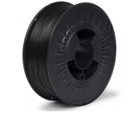 PLA Makerfill - Black (1,75mm)