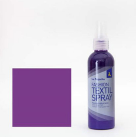 Textielspray 100ml - Violet