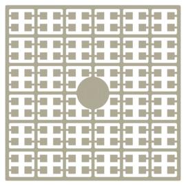 Pixelmatje 191