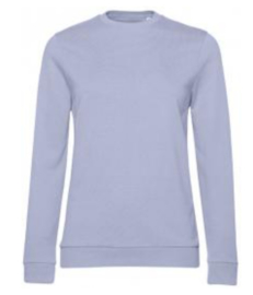 Sweat / Women - Limited edition /  Lavender