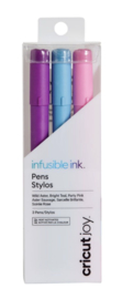 Infusible Ink - Pens JOY 2008000