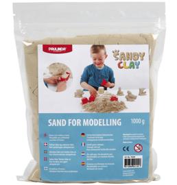 Sandy Clay, 1kg
