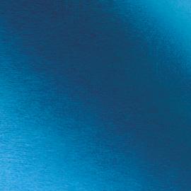 Blue Metal Flex - MT0013