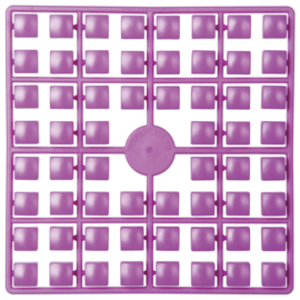 Pixelmatje XL 208