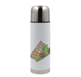 Sublimatie - Thermo Bottle Travel