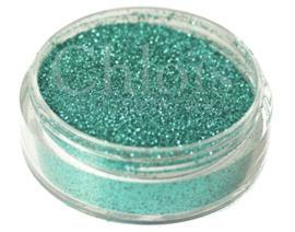 Chloïs Glitter Green Blue 5ml