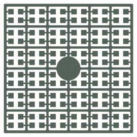 Pixelmatje 358