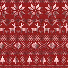 Siser Easy Pattern - Sweater Knit (30cmx50cm) + TTD