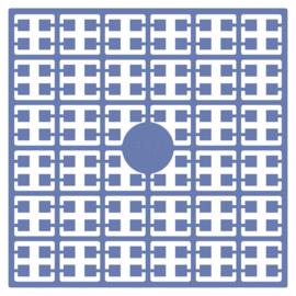 Pixelmatje 362