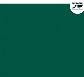 Forest green Vinyl - RI183