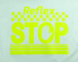 Reflex Color Fluo Yellow  - RF0022