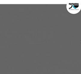 Charcoal Vinyl - RI103