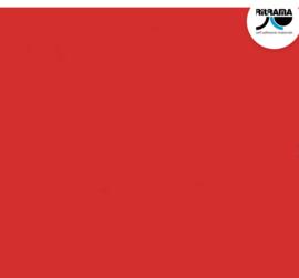 Medium Red Vinyl - RI332