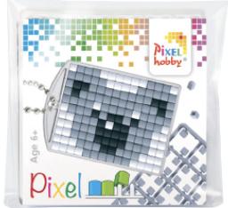 Pixel sleutelhanger - Koala