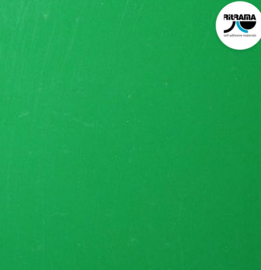 Bright Green Vinyl - RI179