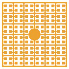 Pixelmatje 266