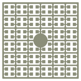 Pixelmatje 108