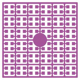 Pixelmatje 208