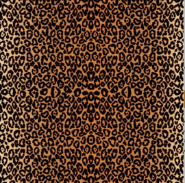 Infusible Ink -Leopard