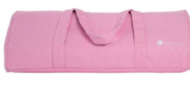Light Tote Cameo 4 - PINK