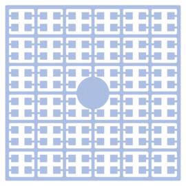 Pixelmatje 114