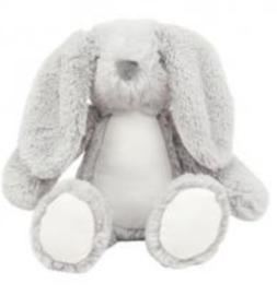 Bunny Grey