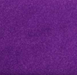 Purple Flock - S0015