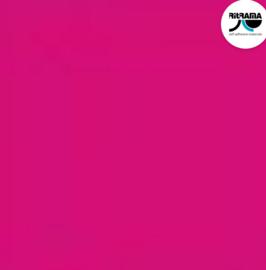 Hot pink Vinyl - RI189