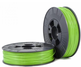 PLA Makerfill  - Groen (1,75mm)